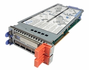 IBM 8202 575C 1.5Gb PCIx SAS Raid Adapter 46K4734 FRU: 46k6114
