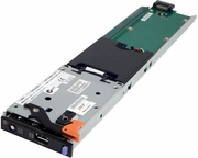 IBM 8202-AP7 2B9F Wallea Operator Panel 74Y3958