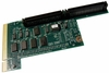 IBM 8210-001 Server Daughter Board Assy 42H2373