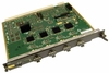 IBM 8274 4-Port GSX Multi Mode Fiber Module 30L7015