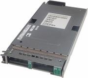 IBM 8408-AP7 2B94 2Port PCIe I/O Adapter New 00E2185
