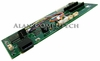 IBM 86H1070 4800-XXXX for USB-KB Mainboard 86H1090
