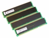 IBM 8GB Memory Kit 4x2GB 256Mx72 DDR SDRAM 53P3232