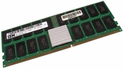 IBM 8GB PC2-3200 DDR2 400Mhz ECC CL4 276Pin DIMM 15R7448 IBM P Series 9117 MMA P570