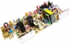 IBM 901X-002 Boschert Power Supply Board 5687035 for Maintenance Device- 901x
