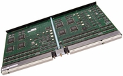 IBM 9032 MXC Matrix Control Card 76H7793 76H7828