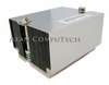 IBM 90P4481 xSeries X235 Heatsink Assy NEW 90P4482