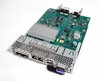 IBM 9117 2B57 Optenet Multifunction Card 00E1265 FRU: 00E0784