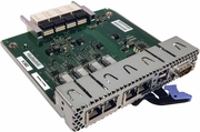 IBM 9117 2BC4 4x1 GbE Host Ethernet Adapter 00J0003 00J0004