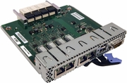 IBM 9117 2BC4 4x1 GbE Host Ethernet Adapter 46K6484 46K5965
