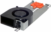 IBM 9117-MMA Fan Assembly 39J0859