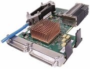 IBM 9119-FHA 701X 1816 Dual Port 12x HCA 295B 45D2956