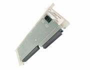 IBM 9119-FHA Power6 595 HDM Plus Connector 60H4345