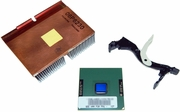 IBM 933Mhz with Heatsink PIII SL52Q CPU Kit  10k0052