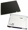 IBM 93P5547 HT14X14-101 R40 14.1in LCD Screen 93P5546 TFT for ThinkPad R40 Laptop