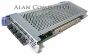 IBM 9406-2886 Optical HSL-2 Bus Adapter 10N8725