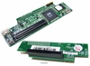 IBM aCard IDE to LVD-SCSI Bridge Adapter New AEC-7722