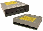 IBM 97P6887 SW-9584-C 4.7GB IDE DVD Multi Drive 97P6888