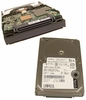 IBM 9T597 IC35L073UCDY10-0 3.5in SCSI-80p 10K 73GB HDD Hitachi Hard Drive 07N8818