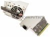 IBM AA21180 Netfinity 270w 19K0939 Power Supply 37L0311