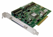 IBM Adaptec 02K3453 SCSI PCI Card AHA-2940UW-B-IBM-6