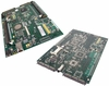 IBM 2091706 Controller Board Only AES-1701-ISCSI 2091707-00 Motherboard
