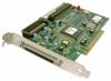 IBM Adaptec Fast Wide SCSI-2 PCI Card AHA-2940UW-IBM-2 60H7823 / AHA-2940UW/IBM-2