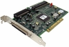 IBM Adaptec 12J3094 SCSI PCI Card AHA-2940UW-IBM-4 12J3093 AHA-2940UW/IBM-4