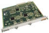 IBM Alcatel GSM-FM-2W-4C 2-p Fiber Gigabit SH MM 30L7024 Rev B2