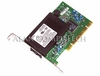 IBM Aptiva 2194 F-1156IV 56k PCI Modem Card 09N5440 F-1156IV/R9A Internal Card
