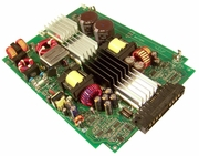 IBM Artesyn DXD Internal Power Board 5100773-0600