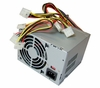 IBM Asteck AA19955A 200w Power Supply 00N7704