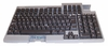 IBM CANPOS-2 MT-4800 POS 93Y1237 Modular NEW 65Y4647 Black-Key Iron Grey Keyboard