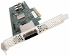 IBM DS8700 PCIe Enclosure CEC Single Port Card 45W5689 45W1566-S1 Adapter