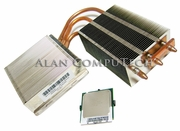 IBM Celeron 3.2Ghz-533-512k L2D-O with Heatsink CPU Kit