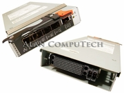 IBM Cisco Gigabit Ethernet Switch 4-Port Module 32R1891