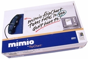IBM Compatible Vertual INK New Retail MIMIO-FLIPCHART