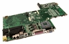 IBM DA0BF2MB6C5 ThinkPad G40 Motherboard 27R2063