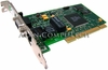 IBM Dell 16-4 Token-Ring PCI Management Card 35P5409