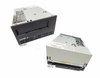 IBM Dell DF610 LTO-3 SCSI Tape Drive 96P0816 96P0932