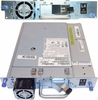 IBM Dell LTO-4 SW 8GB Loader FC Drive 47T78 00V6725