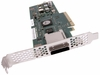 IBM DS8000 961 CEC PCIe Single-Port Card 99Y1270