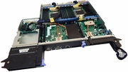IBM dx360 M4 Dual LGA2011 System BD W Tray New 00J6100