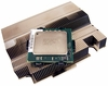 IBM E7520 1.86GHz 4 core 18MB 95w CPU Kit New 49Y9931 Retail CPU and Heatsink Kit