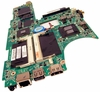 IBM DA0FL6MB8D0 Edge 11 System Board NEW 04W0259