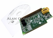 IBM Emulex 4Gb Fibre Channel Expansion Card New 43W6862