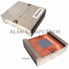 IBM eServer 325-326 Low Profile Heatsink NEW 74P4882