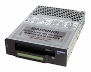 IBM EXB-8900 8mm 20/40GB SCSI Tape Drive 59H4120