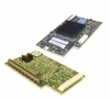 IBM Expansion Card LSI 1078 Stingray Raid Card 46C9241