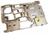 IBM FABV1001016 ThinkPad Z60 Base Frame NEW 42W3123